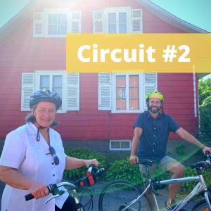 Circuit-velo-2